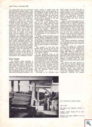 Electrolytic Refining of Copper - Page 5